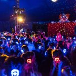 Top tips on how to throw a Silent Disco party!